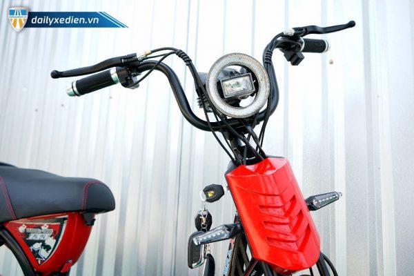 xe dap dien 133 pro upgrade 01 15 12 600x400 - Xe đạp điện Bluera 133 Xpro Sport Upgrade