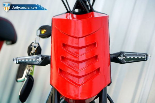 xe dap dien 133 pro upgrade 01 15 14 600x400 - Xe đạp điện Bluera 133 Xpro Sport Upgrade
