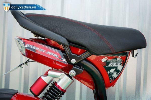 xe dap dien 133 pro upgrade 01 15 15 05 600x400 - Xe đạp điện Bluera 133 Xpro Sport Upgrade