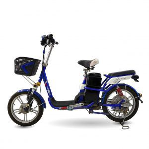 xe dap dien vietmax cu 01 1 300x300 - Xe đạp điện Vietmax cũ