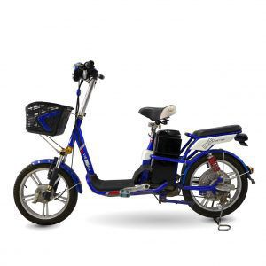 xe dap dien vietmax cu 01 300x300 - Xe đạp điện Vietmax cũ
