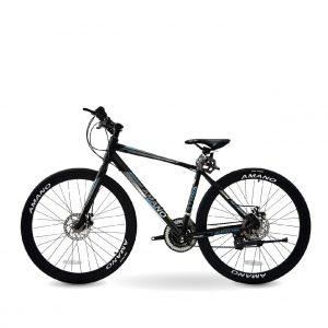 xe dap the thao Amano 01 300x300 - Xe đạp thể thao Amono