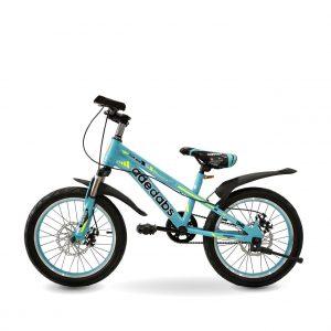 xe dap tre em adedabs 01 300x300 - Xe đạp trẻ em Adedabs