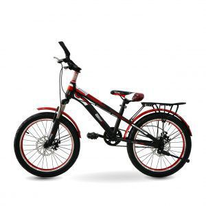 xe dap tre em fhuang 01 300x300 - Xe đạp trẻ em Fhuang Fashion Bike