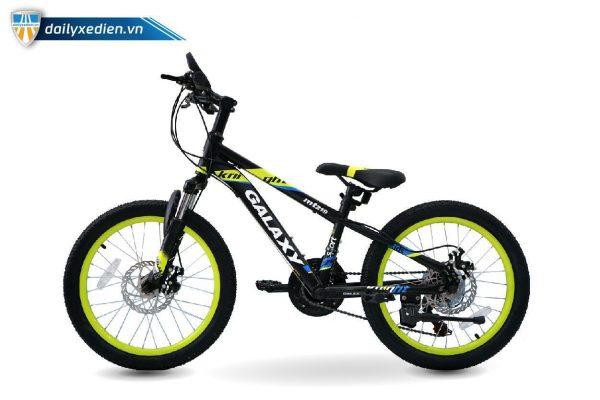 xe dap tre em galaxy mt219 02 600x400 - Xe đạp trẻ em Galaxy MT219