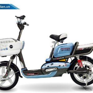 Xe đạp điện tốt nhất hiện nay tại thị trường Việt Nam