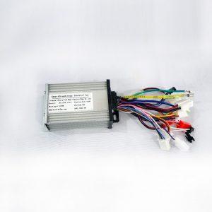 IC 01 300x300 - IC xe điện chính hãng 48v-350w