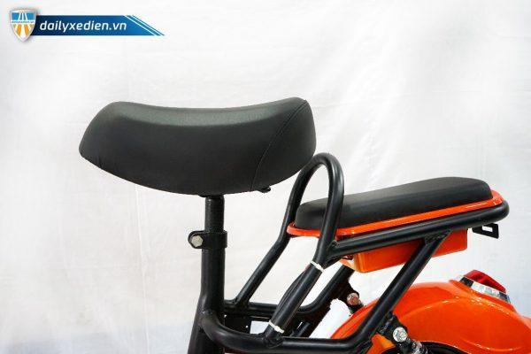 xe dap dien 6 mini new 9 600x400 - Xe đạp điện Mini New