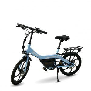 xe dap dien FMT 01 300x300 - Xe đạp điện FMT