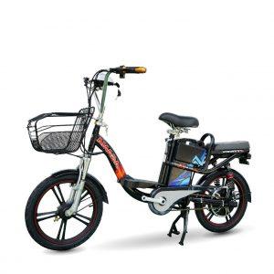 xe dap dien asama new 01 01 300x300 - Xe đạp điện Asama EBK Bike New