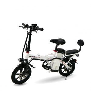 xe dap dien gap fmt aitefu 01 300x300 - Xe đạp điện gấp FMT Aitefu