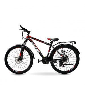 xe dap the thao amano a200 01 300x300 - Xe đạp thể thao Amono A200