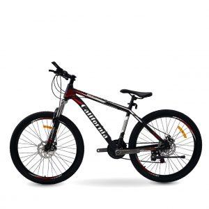 xe dap the thao california 01 300x300 - Xe đạp thể thao California 200CC