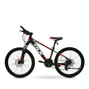 xe dap the thao glx th19 1 300x300 - Xe đạp thể thao GLX TH19