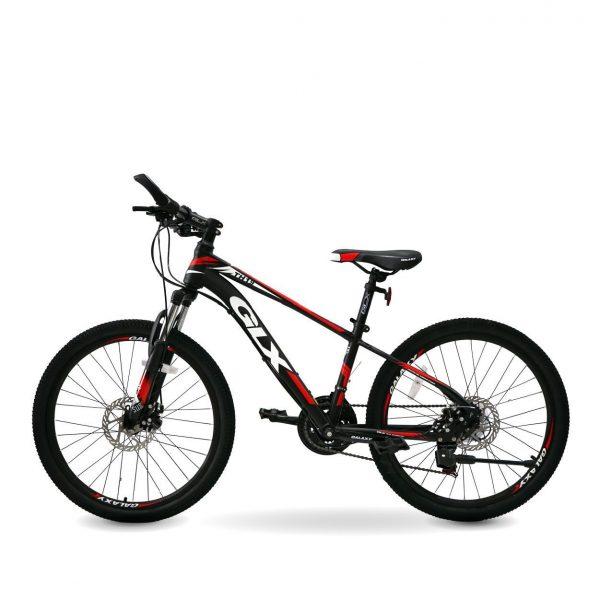 xe dap the thao glx th19 1 600x600 - Xe đạp thể thao GLX TH19