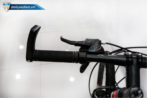 xe dap the thao glx th19 10 600x400 - Xe đạp thể thao GLX TH19