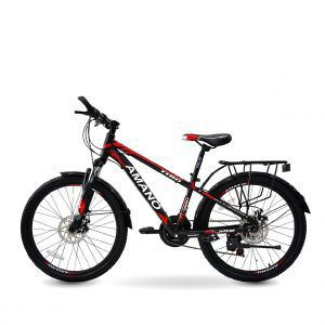 xe dap the thao t180 01 300x300 - Xe đạp thể thao Amano T180