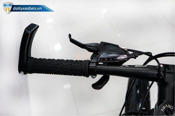 xe dap the thao t180 09 600x400 - Xe đạp thể thao Amano T180