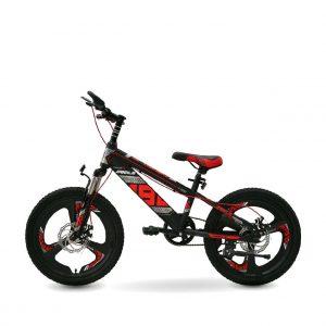 xe dap the thao tre em Aibeile t 300 01 300x300 - Xe đạp thể thao trẻ em Aibeile