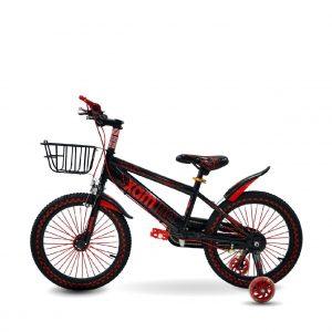 xe dap the thao tre em xaming 01 300x300 - Xe đạp thể thao trẻ em Xaming 16inch