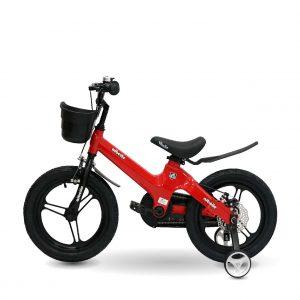 xe dap tre em Aibeile 16inch 1 01 300x300 - Xe đạp trẻ em Aibeile 16 nhôm đúc