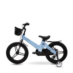 xe dap tre em aibeile 18 inch 01 300x300 - Xe đạp trẻ em Aibeile 16 nhôm đúc