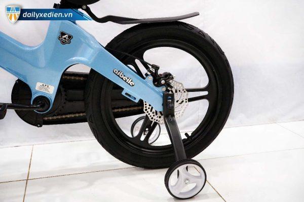 xe dap tre em aibeile 18 inch 06 600x400 - Xe đạp trẻ em Aibeile 16 nhôm đúc