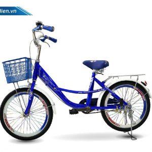 xe dap tre em azi bike 02 300x300 - Xe đạp trẻ em AZI Bike Style