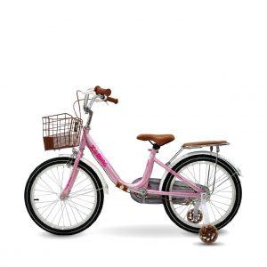 xe dap tre em nu Xaming 20 inch 01 300x300 - Xe đạp trẻ em Xaming - 20 inch