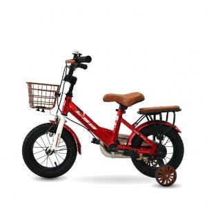 xe dap tre em ysb 01 300x300 - Xe đạp trẻ em YSB