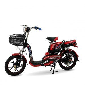 xe dap dien bluera sport a10 01 300x300 - Xe đạp điện Bluera Sport A10