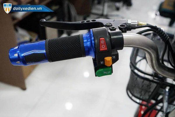 xe dap dien bluera sport a10 13 600x400 - Xe đạp điện Bluera Sport A10