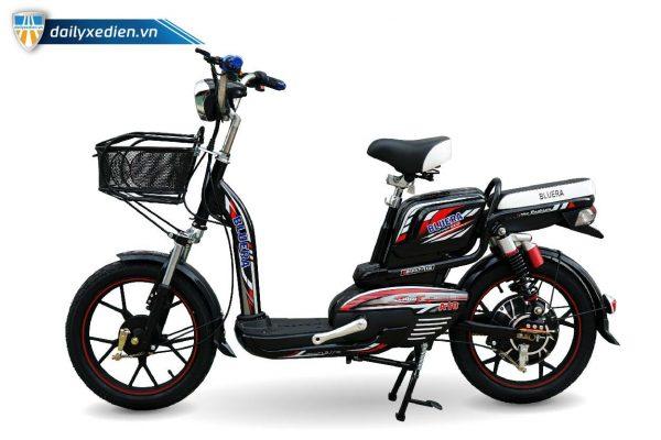 xe dap dien bluera sport a10 15 09 02 600x400 - Xe đạp điện Bluera Sport A10