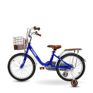 xe dap tre em xaming 20 inch 01 300x300 - Xe đạp trẻ em Xaming - 20 inch