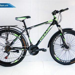 Mua xe đạp thể thao chính hãng, giá tốt tại Tp.HCM