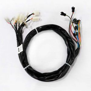 day dien 01 300x300 - Hệ thống dây điện AEC