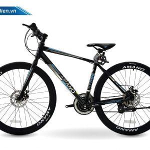 xe dap the thao Amano 02 300x300 - Review xe đạp thể thao California 200cc