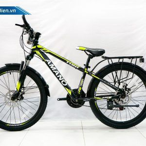 xe dap the thao t180 15 300x300 - Review xe đạp thể thao California 200cc