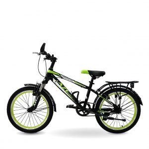 xe dap tre em azi bike 20 inch 01 300x300 - Xe đạp trẻ em Azi Bike 20inch