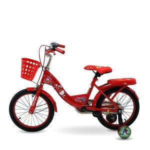 xe dap tre em azi hellokitty 16 inch 01 300x300 - Xe đạp trẻ em Azi Hello Kitty 16inch