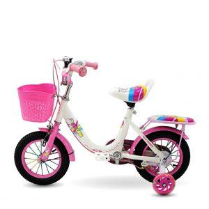 xe dap tre em fulong 12 inch 01 300x300 - Xe đạp trẻ em Fulong 12inch