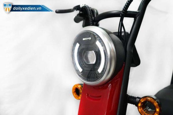 xe dien ba banh mini sup ct 15 06 600x400 - Xe điện ba bánh điện mini SUP