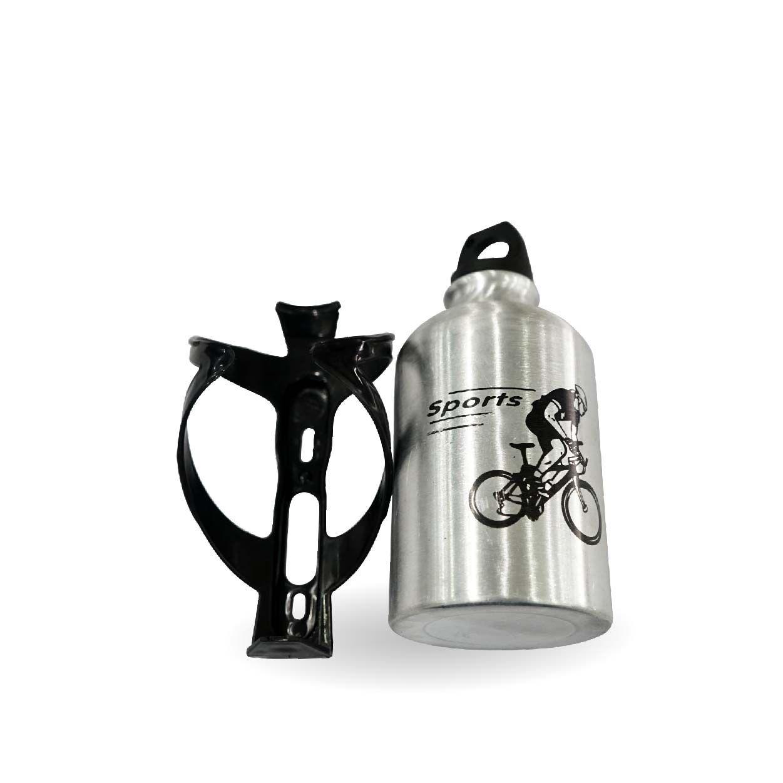 binh nuoc xe dap 01 - Bình nước xe đạp