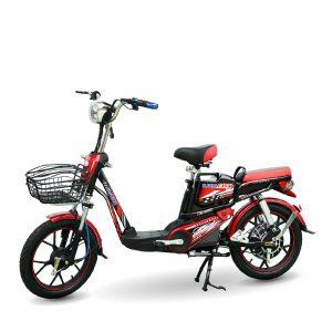 xe dap dien Bluera Fast 9 ct 01 1 300x300 - Trang Chủ