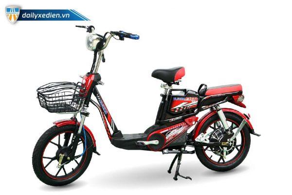 xe dap dien Bluera Fast 9 ct 02 1 600x400 - Xe đạp điện Bluera Fast 9