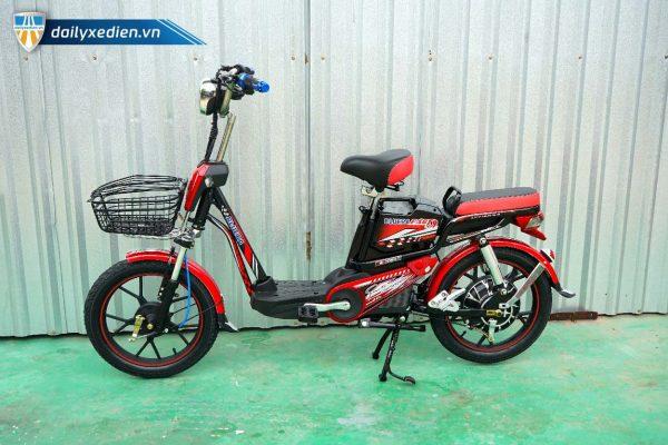 xe dap dien Bluera Fast 9 ct 04 1 600x400 - Xe đạp điện Bluera Fast 9