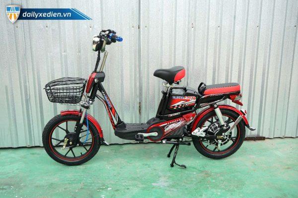 xe dap dien Bluera Fast 9 ct 06 1 600x400 - Xe đạp điện Bluera Fast 9