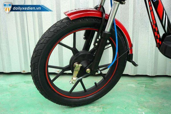xe dap dien Bluera Fast 9 ct 08 1 600x400 - Xe đạp điện Bluera Fast 9