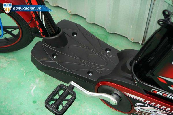 xe dap dien Bluera Fast 9 ct 09 1 600x400 - Xe đạp điện Bluera Fast 9