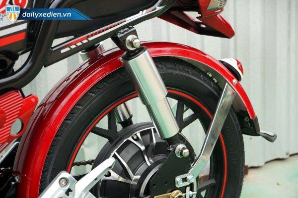 xe dap dien Bluera Fast 9 ct 10 1 600x400 - Xe đạp điện Bluera Fast 9